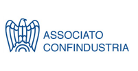 associato confindustria